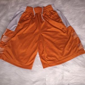 Other - Boy's Athletic Shorts